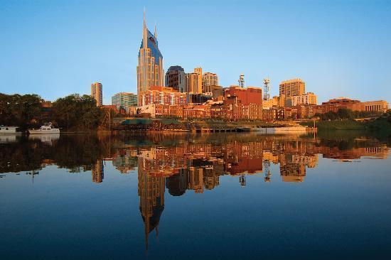 Nashville Auto Transport